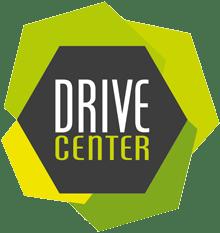 Drive Center
